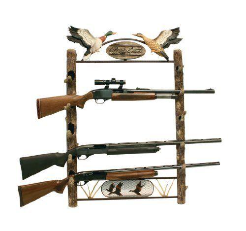 17 Best Images About Home Gun Safes On Pinterest