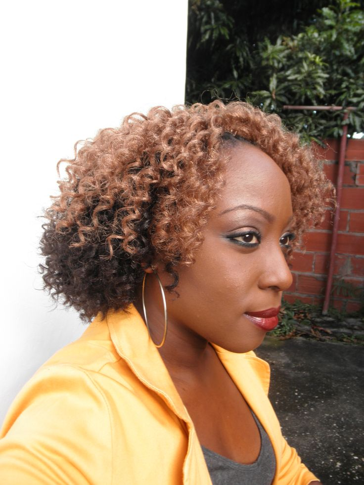Lcos Crochet Braid Hair Used Soft Dred In 1b And 27
