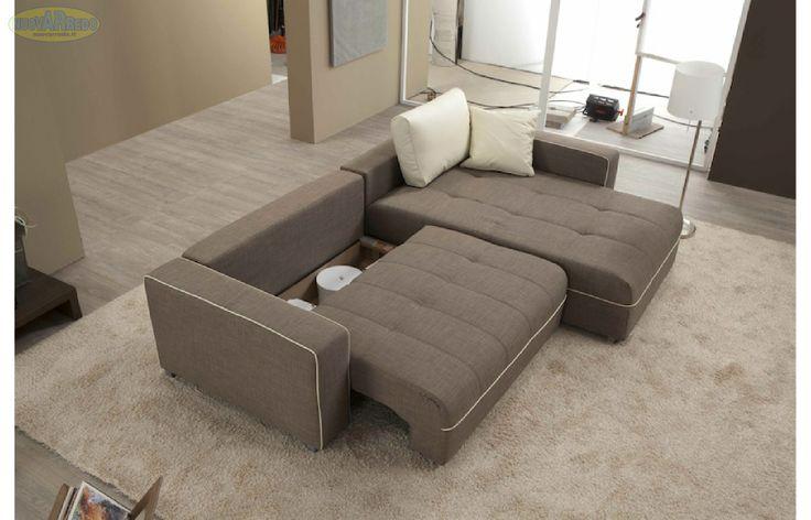 Oltre 25 fantastiche idee su divano beige su pinterest - Divano vilasund ...