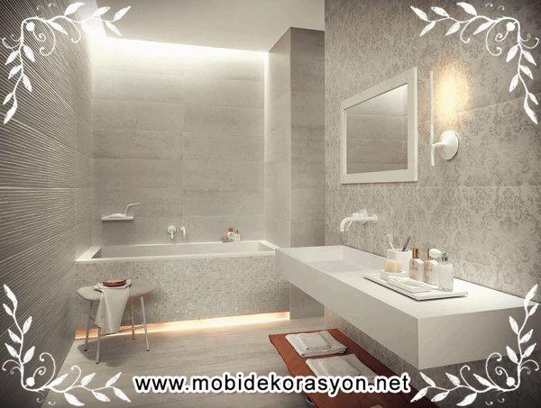 beyaz-banyo