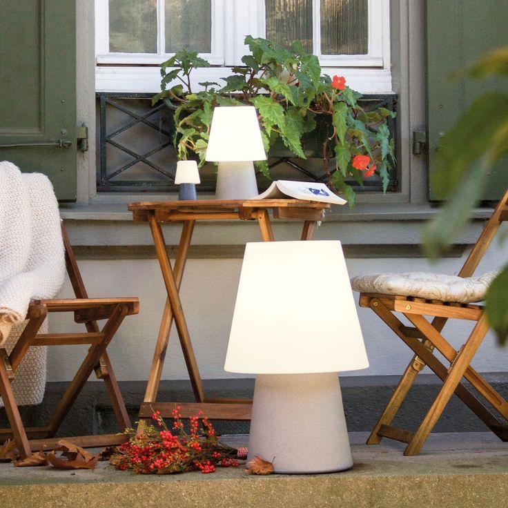 280 best garten images on pinterest. Black Bedroom Furniture Sets. Home Design Ideas