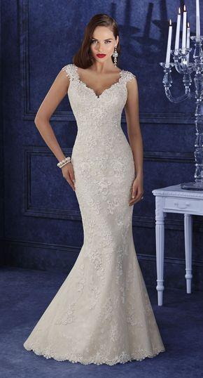 Bridal – Atemberaubende Kleider – #Atemberaubende #Bridal #Kleider – #atemberaub… – Adalwolfa's Desserts