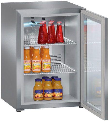 Холодильный шкаф (настенный, настольный) Liebherr FKv 503 Premium / Liebherr / coolexpert.ru