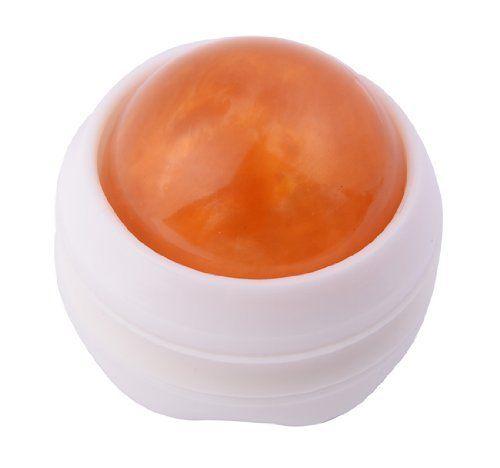 oily nuru massage line eskorte