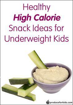 Best 25 High Calorie Foods Ideas On Pinterest Weight