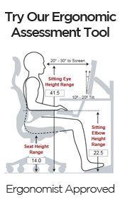 Best 25 Best ergonomic office chair ideas on Pinterest Best