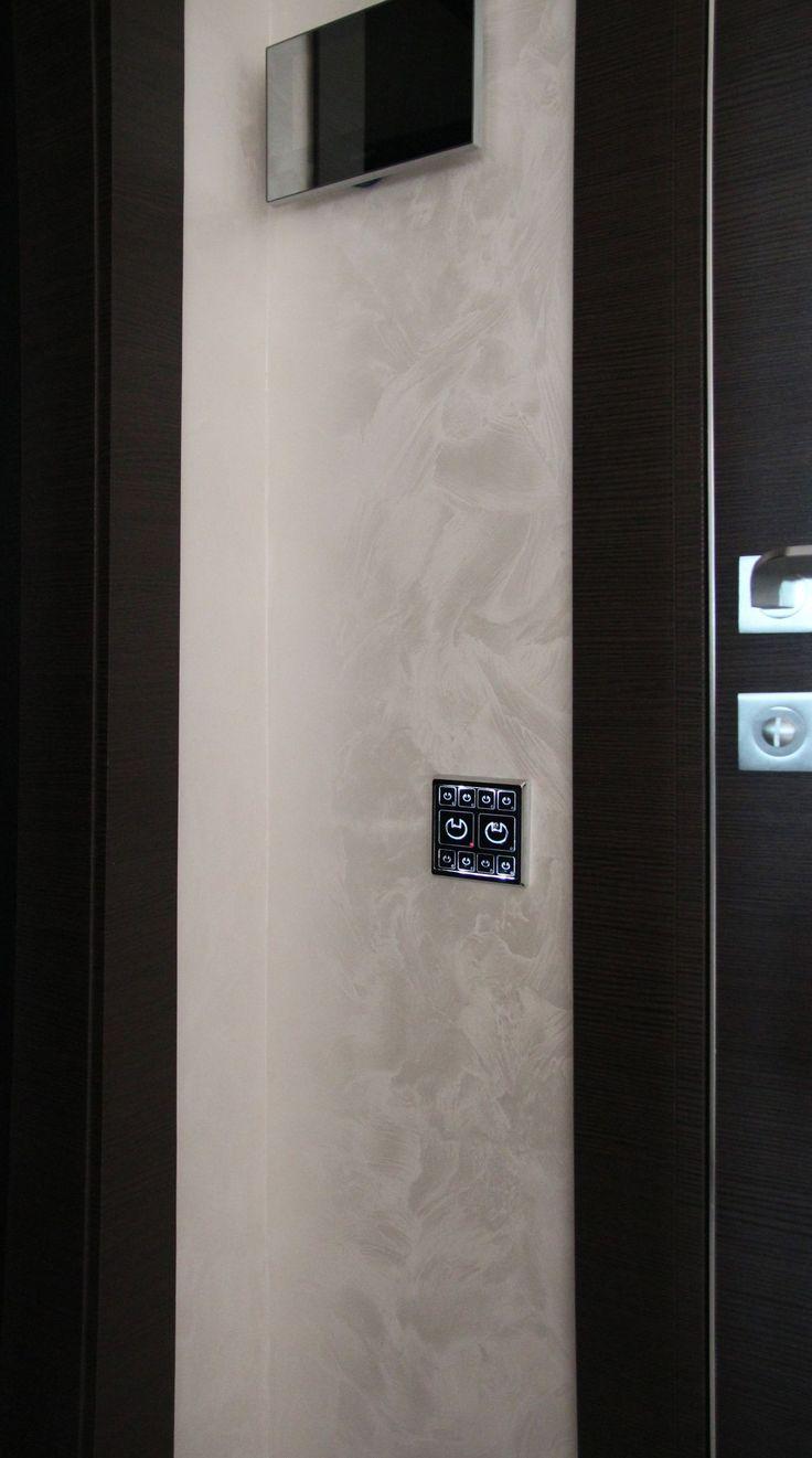 Выключатели, выключатели света, управление светом, умный свет, умный дом, Выключатель, выключатель света, современный выключатель света, сенсорный выключатель света, Умный выключатель, умный выключатель света, переключатель, проходной, перекрестный выключатель, smart light, light, light switch, light control, дизайн света, дизайнерский выключатель, smart home, умный дом, smarthome, smartlight, современный выключатель, сенсорный выключатель