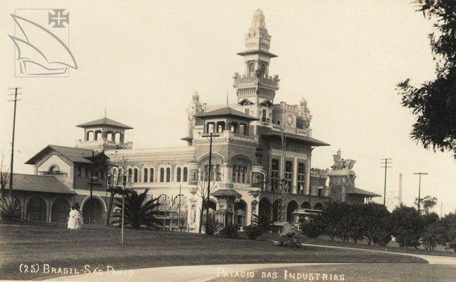 foto-antiga-palacio-das-industrias-sp