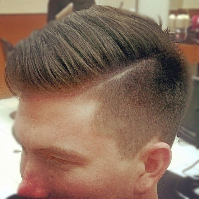 207 Best Images About Haircuts For Men On Pinterest