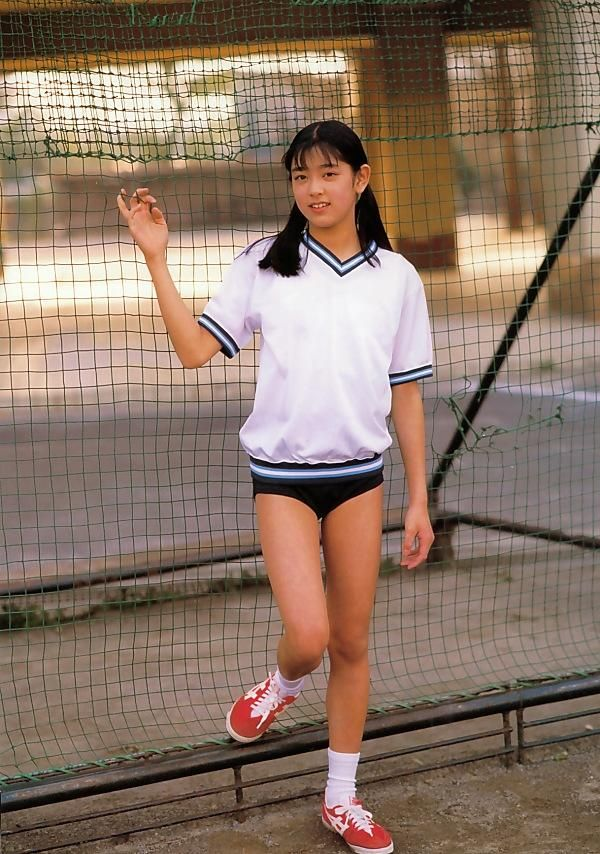 松本莉緒   スポーツ女子, 女優, 松本
