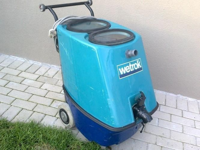 Carpet Cleaning Machine Hire Cape Town Feels Free To Follow Us In 2020 Carpet Cleaning Machines Carpet Cleaning