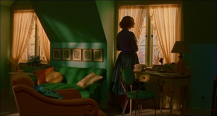 an analysis of todd haynes far from heaven Todd haynes has crafted a feature-length homage to sirk that succeeds both on its own terms but so far, far from heaven is haynes' masterpiece connecticut in.