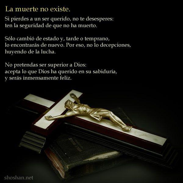 Imagen Y Frases Para Condolencias Por Fallecimiento Condolencias Por Fallecimiento Palabras De Condolencia Condolencias