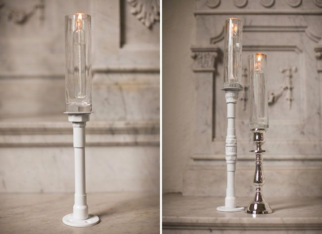 17 best images about oil candle sticks on pinterest tear for Oil filled candlesticks
