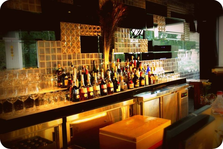 Every Tuesday: Wine down - 1/2 price for all wine bottles only at Cloud 9