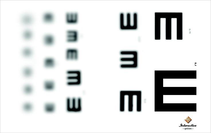 PHS INTERACTIVE B2B: 'Opticians' | PHS Interactiven printtimainoksen tehtävä oli vakuuttaa kohderyhmä PHS Interactiven asiantuntemuksen korkeasta laadusta digitaalisessa markkinoinnissa.  #SamiTossavainen #Mainostoimisto #Markkinointitoimisto #B2B #Mainos #Digitaalinenmarkkinointi #Printtimainos #Integroitumarkkinointi #Verkkopalvelu
