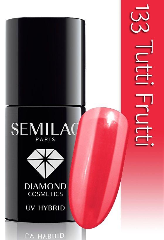 http://drogerianatalia.pl/semilac-unique/9370-semilac-lakier-hybrydowy-kolor-133-tutti-frutti-7-ml-5901867977403.html