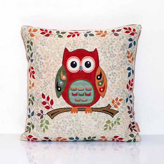 Best 25+ Red decorative pillows ideas on Pinterest Teal decorative pillows, Farmhouse ...