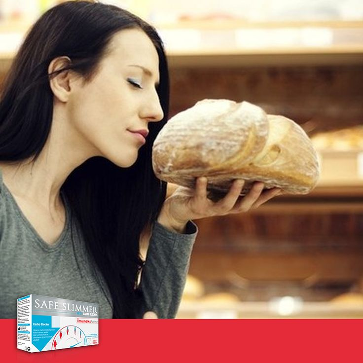 Safe Slimmer Veg Carbo Blocker genel kilo kontrolü için veya obezitenin önlenmesi için uygundur. Gıdanın (Besin maddesinin) uzun halkalı karbonhidratlardan (ekmek, makarna, patates vb.) kalori alımını azaltır.