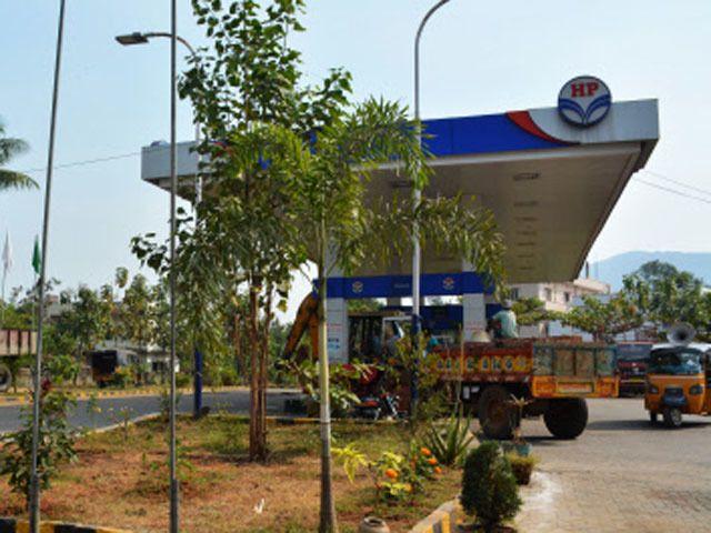 Hpcl Mangalore Refinery Merger In Fy 19 Cmd Mukesh Kumar Surana