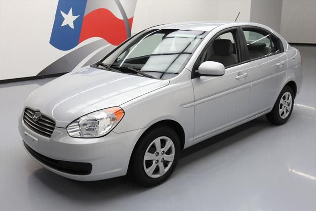 Cool Hyundai 2017: 2010 Hyundai Accent GLS Sedan 4-Door 2010 HYUNDAI ACCENT GLS SEDAN AUTO CD AUDIO A/C 69K MI #524343 Texas Direct Auto Check more at http://24go.cf/2017/hyundai-2017-2010-hyundai-accent-gls-sedan-4-door-2010-hyundai-accent-gls-sedan-auto-cd-audio-ac-69k-mi-524343-texas-direct-auto/