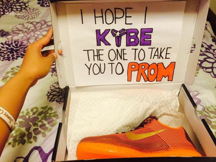 Best 25 basketball promposals ideas on pinterest cute prom basketball promposal ccuart Images