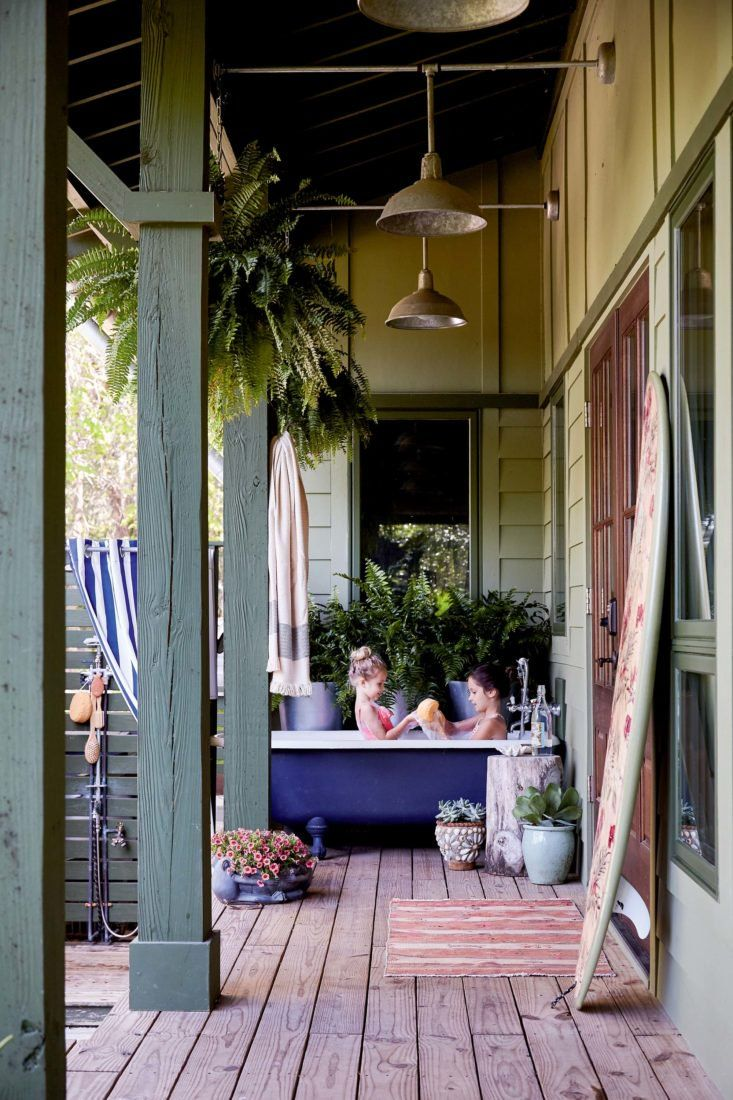 739 best Rooms I Want to Be In images on Pinterest | Badezimmer ...