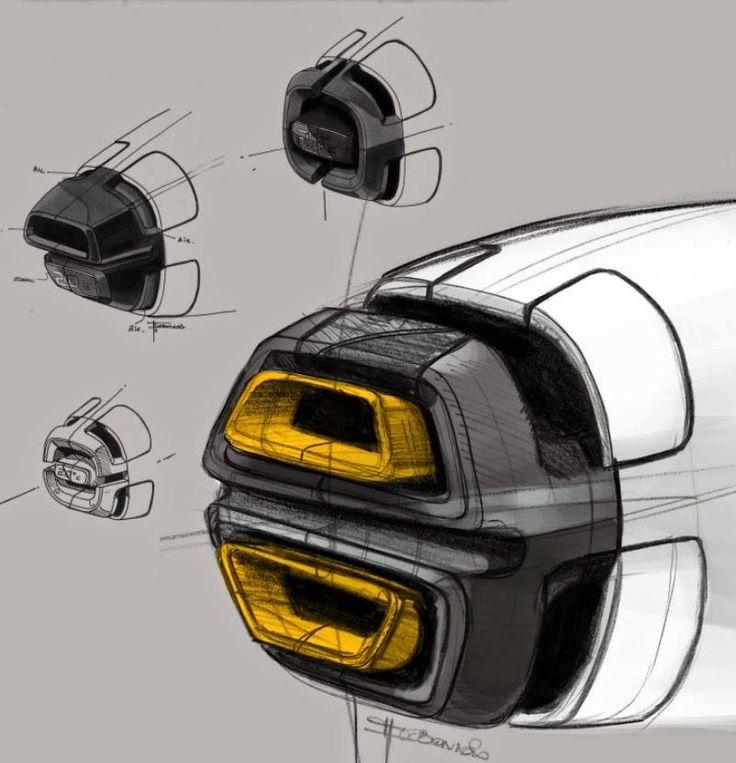 Best 25 Transportation Design Ideas On Pinterest
