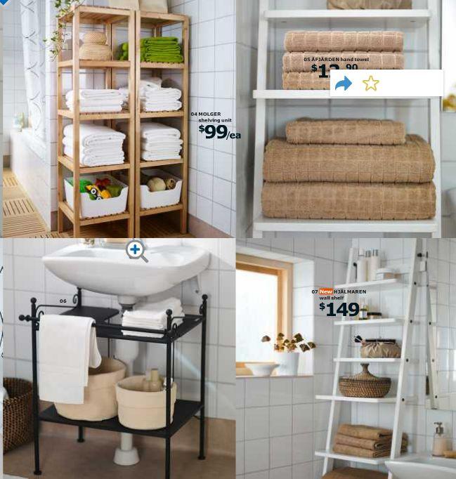 12 Best IKEA Bathroom Sinks Images On Pinterest