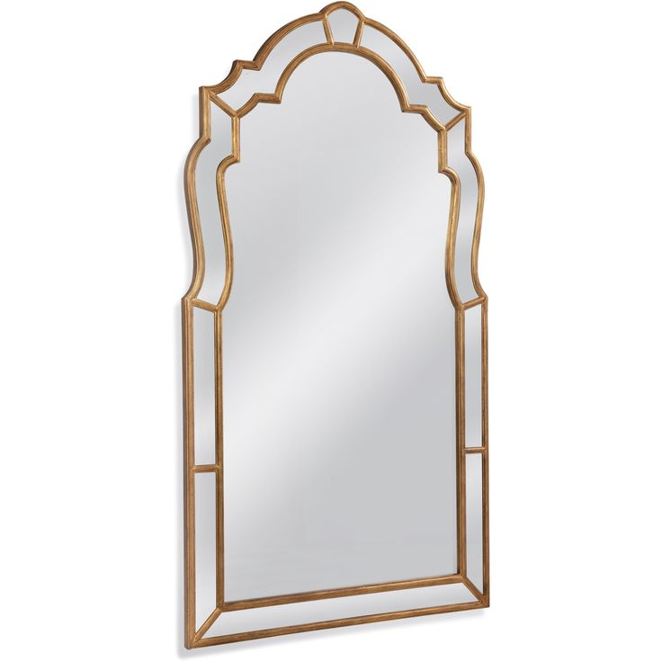 25 best ideas about leaner mirror on pinterest floor for Miroir 90x50