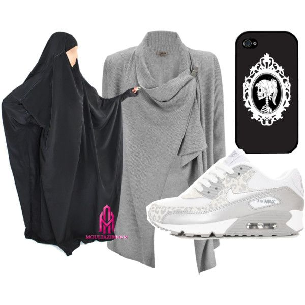 A fashion look from July 2014 featuring Jigsaw cardigans, NIKE athletic shoes and Samsung tech accessories. Browse and shop related looks.