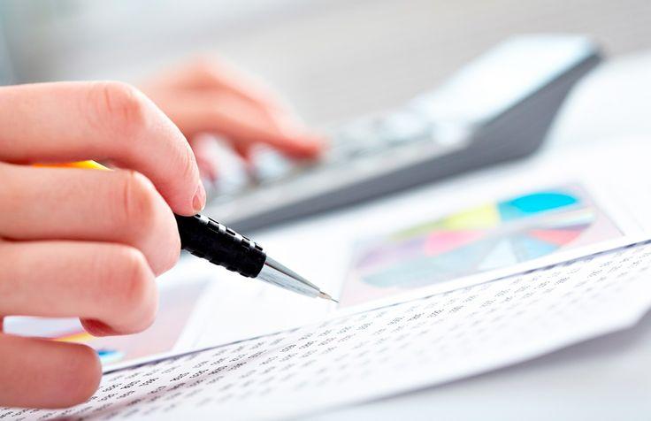 Essencialidade do planejamento tributário no início dos seus negócios!