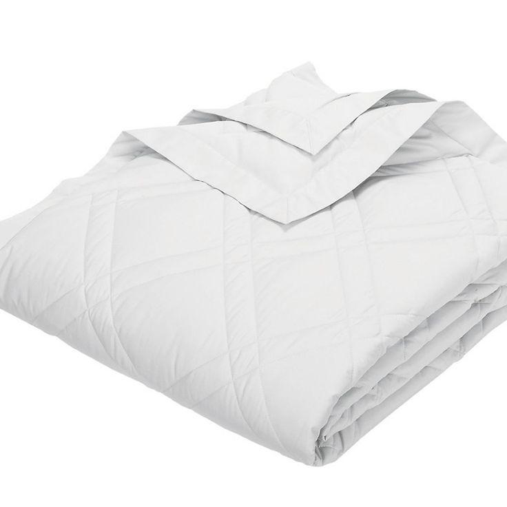 Primaloft® Deluxe Classic Blanket | The Company Store