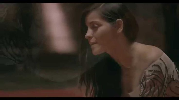 """Maite Perroni - """"Vas A Querer Volver""""  (Video Oficial) MEU ETERNO AMOR REBELDE"""