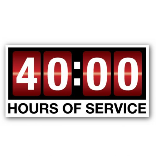 """Why the 40-hour Workweek is Dying / Forbes.com // Monday through Friday, 9 to 5. It's the schedule the vast majority of us in salaried positions follow, and have followed for the past several decades. Legally, 40 hours of work each week is considered """"full-time,"""" and demands certain full-time benefits, and any work done beyond those 40 hours is [...]"""