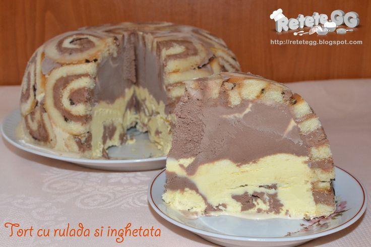 http://retetegg.blogspot.ro/2014/04/tort-cu-rulada-si-inghetata.html