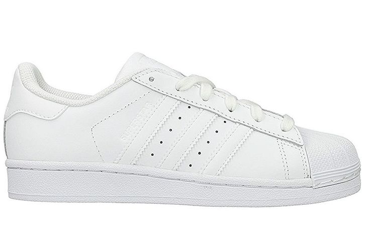 http://www.ebay.co.uk/itm/Adidas-Originals-Superstar-White-Foundation-Trainers-Mens-Sizes-7-5-to-11-NEW-/131849562407?ssPageName=STRK:MESE:IT