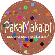 PakaMaka - Pudełka na prezenty