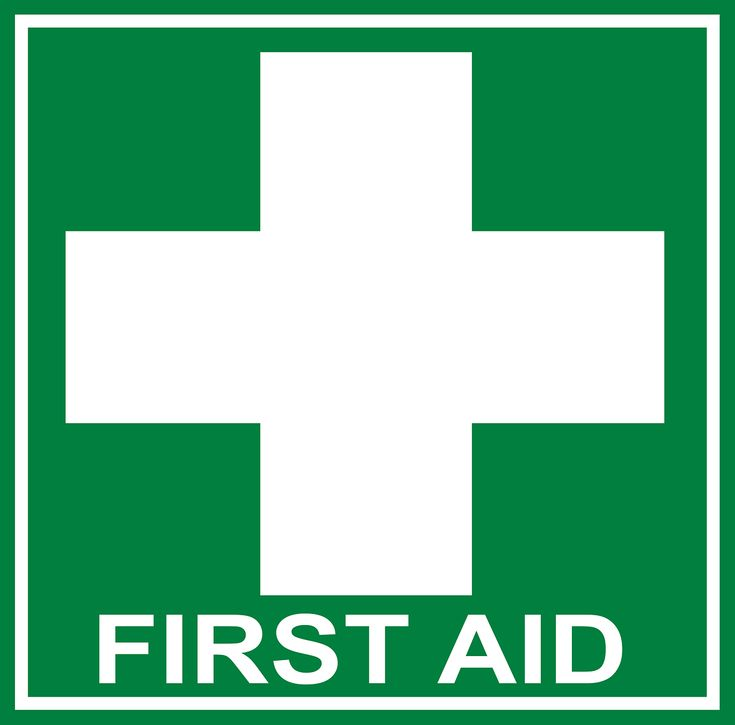 Accidents can happen. This is why it is important that when minor accidents occur in the workplace, that you always have a first aid kit nearby in order to protect your workforce in the unfortunate event of something going wrong. First aid kits come in a variety of sizes - click on picture to discover what kits are available