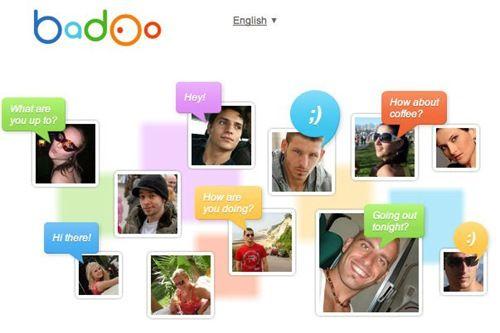 5 Alternativas a Badoo