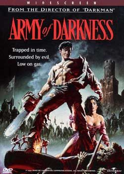 http://horrornews.net/50903/film-review-army-of-darkness-1992/