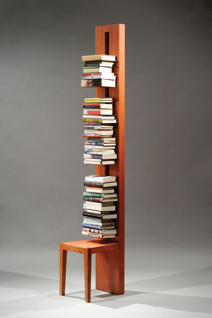 457 best images about Book Chairs on Pinterest