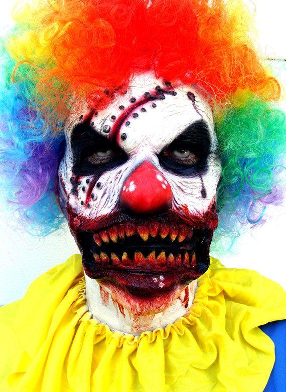 best 25 clown costumes ideas on pinterest costume clown
