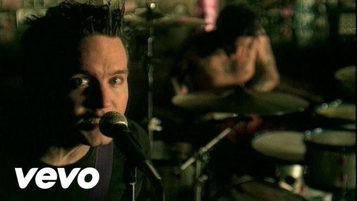 blink-182 - Adam's Song Blink 182 Adam's Song Music video by blink-182 performing Adam's Song. (C) 1999 Geffen Records