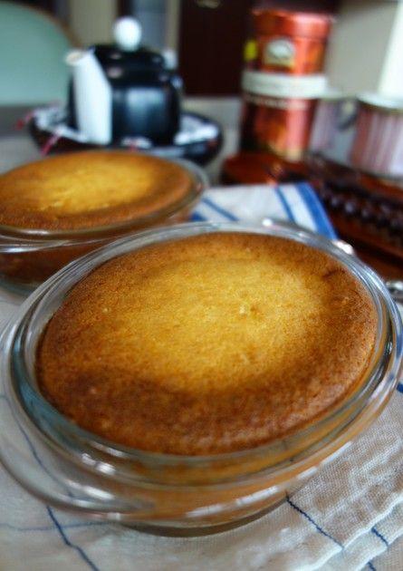 さつま芋のホクホクした食感と まろやかなチーズの風味がとっても美味しい♡ 抹茶や煎茶にも合うチーズケーキです♪