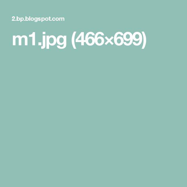 m1.jpg (466×699)