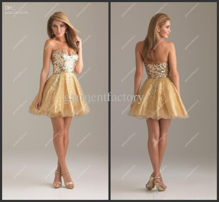 1000  images about Hot Party Dress for Girls on Pinterest  Party ...