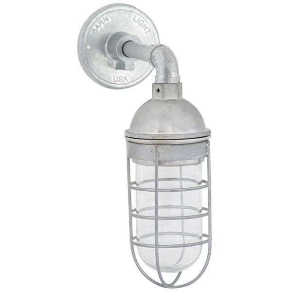 Nautical Bathroom Sconces 221 best bathroom images on pinterest | bathroom ideas, dream