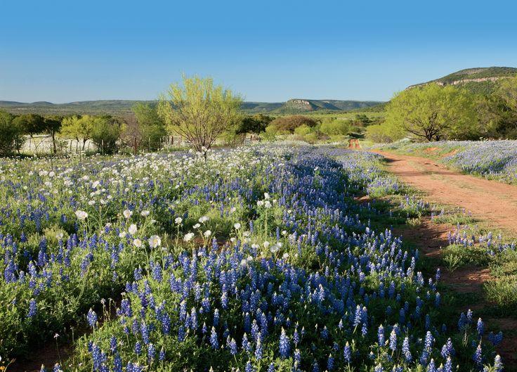 16 Adventures in Texas' Hidden Hill Country