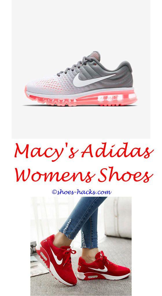 runningshoesforwomen macys womens shoes sales associate job description -  asics gel venture 6 womens trail running